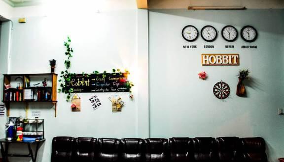 Top 25 Homestay Đà Lạt đẹp-11