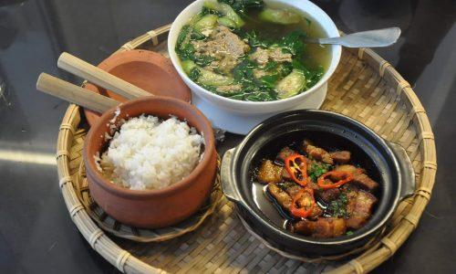 Quán ăn tối ngon ở Đà Lạt và những gợi ý dành cho bạn