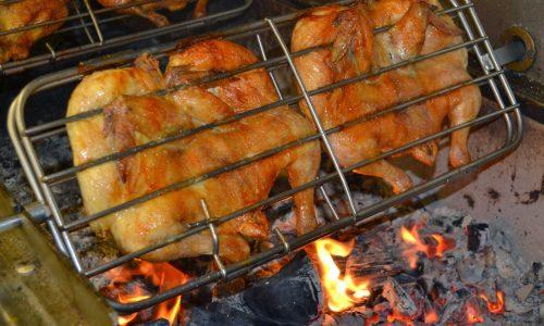 Quán thịt rừng ngon ở Đà Lạt có những món nào đặc biệt hấp dẫn?